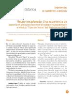 Relato_encadenado_Una_experiencia_de_asesoria_en_l