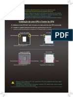 Mb Manual Quick-guide Pb
