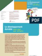 ddee_fiches