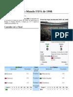 Final_da_Copa_do_Mundo_FIFA_de_1998
