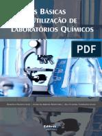 ebook_nocoes_laboratorio_1