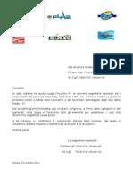 110322_LEGGE 122-patronati - comunicato stampa