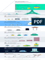 VID-2275 Infographic - Global Payment Methods BR