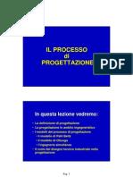 1_Progettazione_1