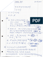 Mathetut5