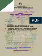 POSTER SCOALA DE VARA 2021 (1)