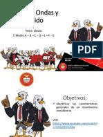 Clase-1-Fisica-1ro-Medio-U1