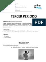 guia 1  CATELLAN0 GRANOVENO TERCER PERIODO