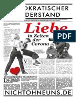 36__Demokratischer_Widerstand_2021_02_13_nichtohneuns.de