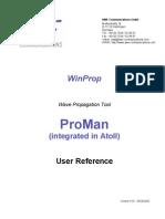 ProMan_UrbanDLLReference