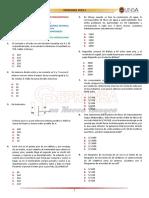 01 Raz Matemático 01 2022-I Fase