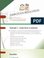 Exercício resolvido_conceitos inciais (2)
