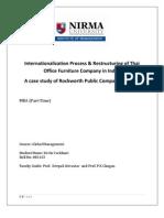 GM Case. PDF