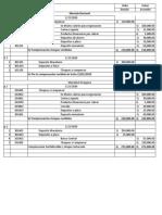 Resolucion bancaria.xlsx 2020