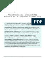 2020-2021_Priorites-Periode1_GS-Math_1311266