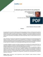 psicologiapdf-212-el-analisis-institucional-alternativa-para-el-desarrollo-del-valor-participacion