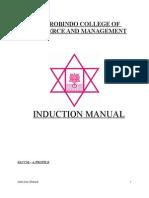 Final Ind Manual