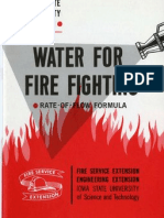 28990556-Water-for-Fire-Fighting-Rate-of-Flow-Formula