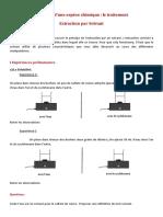 Extraction-par-Solvant