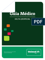 Guia Medico Delta 2 2019