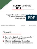 WEST1 Resume Mecaflu TP-1 Vf 20190507