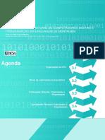 9 - Nível de Organização da Arquitetura - Parte 2 - 20200928_2