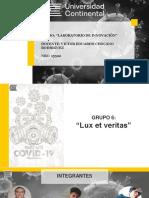 PRODUCTO ACADÉMICO 2-LABORATORIO DE INNOVACION  - GRUPO6 (1)