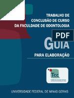 GuiaTCC