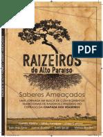 Livro Raizeiros FINAL Completa ESPELHO