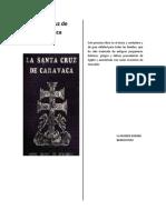 Santa Cruz de Caravaca