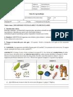 Cs_5EGB_U2_G14_Organismos_unicelulares_pluricelulares