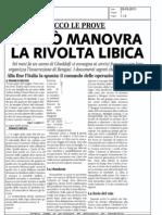Sarkozy-Libia-guerra-all'Italia