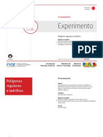 Poligonos_regulares_e_ladrilhoso_experimento Habilidade 12 AAP 7 ANO