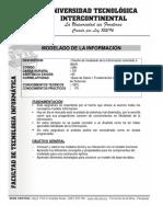 contenido_programatico_MOD