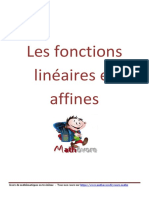 fonctions-lineaires-fonctions-affines-cours-maths-3eme-mathovore.fr