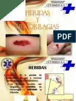 manejodeheridasyhemorragias-140423131205-phpapp02