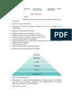 ACTIVIDAD DE A.P.V DE DANIELA MEDINA MACAS 2A-CV..