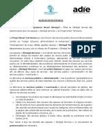 avis_gestionnaire_ess