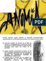 anomiayalienacion-090525222055-phpapp01