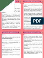 fiche-citations-argumentation2