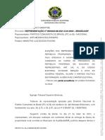 documentoProcessual(3)