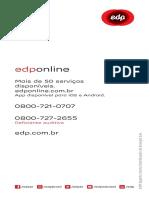 FOLHETO_INSTALACAO_PAREDE_EDP_ES_ SITE