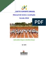 manual-proesp-br-2016