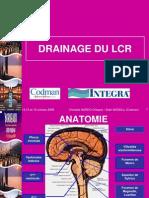 3-DrainageduLCR