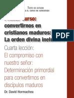Primer_curso_CONVERTIRNOS_EN_CRISTIANOS_MADUROS_4_leccion_Dr._David_H.
