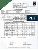 REGISTRADOR GRAFICO DE TEMPERATURA - A6C2487T - 1TE0153-21 - 17-02-2021 - 1.2021-0208