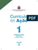 Caderno-do-Aluno-–-1ª-série-do-Ensino-Médio_Completo-2