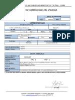 FICHA_DE_DATOS_PERSONALES_DEL_AFILIADO(A)_2021[1]