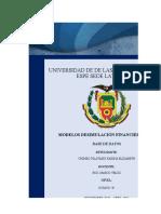 Chimbo Karina_Base de Datos_MSF(3639)_final