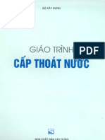 00_giao_trinh_cap_thoat_nuoc_2211